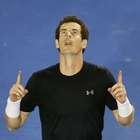 Murray se recupera ante Dimitrov y se instala en cuartos