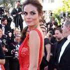 Ximena Navarrete analiza proyecto para actuar en cine