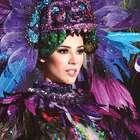 México queda fuera de la competencia en Miss Universo