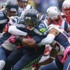 ¿Seahawks o Patriots? El ganador del Super Bowl XLIX será...