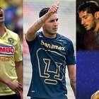 Los mejores y los peores jugadores de la jornada 3