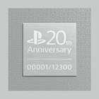 Gamer gasta 129.000 dólares en un PlayStation 4