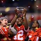 NFL entra en conflicto con la NCAA por los días de juego