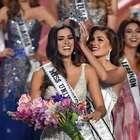 Miss Universo 2014: Así fue la coronación de Miss Colombia
