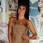 Andrea Escalona quiere ser villana en las telenovelas