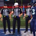 Simulan en videojuego el Super Bowl XLIX y el ganador es...