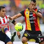 Chivas earns vital draw with Leon Negros in Liga MX