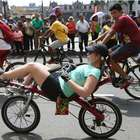 Lima: implementarán y rehabilitarán ciclovías, anuncian