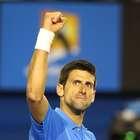 Djokovic vence a Muller y se planta en cuartos