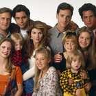 Elenco de 'Full House' se reúne y canta tema de la serie