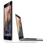 Diseñador imagina cómo serán la nueva MacBook Air, iPad Pro