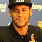 Neymar pide sanción a Cristiano por agredir a un rival