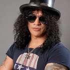 Slash promete tocar temas de Guns N' Roses en show en Lima