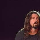Foo Fighters: 10 motivos que fazem esta turnê imperdível