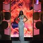 Miss Universo: Qué premios recibe la ganadora, Paulina Vega