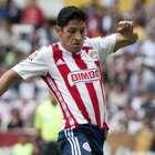 Ángel Reyna confirma su lugar en el 'hospital' de Chivas