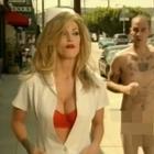 É o fim do Blink 182? Veja 9 clipes que lembraremos sempre