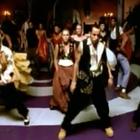 Backstreet Boys enseñan coreografía de Everybody en escuela