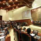 Millonario Congreso de Jalisco, cobran más que Gobernadores