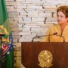 Dilma defende ajustes e pede que ministros reajam a boatos