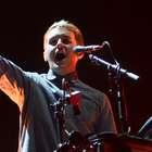 Disclosure y Rudimental arman su propio festival en Brighton