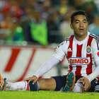 Lesiones aquejan a los equipos en arranque del Clausura 2015