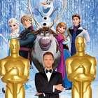 Oscar: Neil Patrick Harris tendrá show con sabor a 'Frozen'