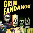 Gamers celebran regreso de 'Grim Fandango' en PC y ...