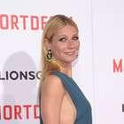Gwyneth Paltrow se prepara para lançar 3º livro de receitas