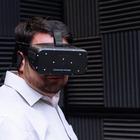 HoloLens a profundidad: cómo funcionan y por qué son ...