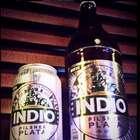 Cerveza Indio ahora será rubia: apuesta por versión clara