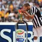 Serie A contempla cambios en calendario de juegos para 2016