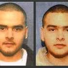 EU condena a narcos gemelos informantes a 14 años de cárcel