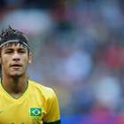 Neymar desea ganar el oro para Brasil en los JJ.OO Rio 2016