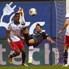 Gol de Pizarro compite por ser el mejor del 2014 en Alemania