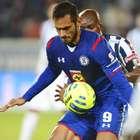 Cruz Azul atribuye a viajes la lesión de Roque Santa Cruz