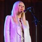 Sia canta 'Salted Wound' para 'Fifty Shades of Grey'