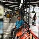 Justiça ordena retorno de 80% da frota de ônibus em Curitiba