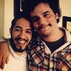Wagner Moura engorda para viver Pablo Escobar em série