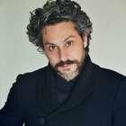 Em entrevista, Alexandre Nero diz que adora o rótulo de galã