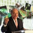 Las ideas de Carlos Slim con las que maneja sus empresas