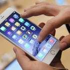 Apple batió récord de ventas en 2014 gracias al iPhone 6