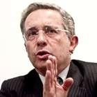Siempre admiré al exmagistrado Carlos Gaviria: Uribe