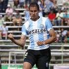 Santiago Wanderers sumó su primer refuerzo para el Clausura