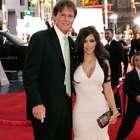Kim Kardashian apoya a Bruce Jenner en su proceso de cambio