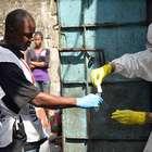 Ébola podría inmunizar silenciosamente a algunas personas