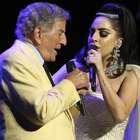 Lady Gaga y Tony Bennett confirman presentación en Grammy