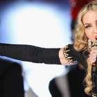 Grammy 2015: los espectáculos confirmados para la fiesta