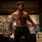 Hugh Jackman quiere interpretar a 'Wolverine' en 'Deadpool'