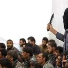 Curdos retomam campo de petróleo das mãos do Estado Islâmico